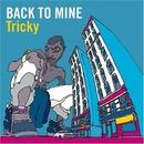 Back To Mine (Vol. 14) album cover