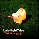 LateNightTales: The Flami... album cover