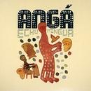 Echu Mingua album cover