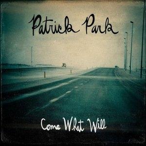 Come What Will album cover