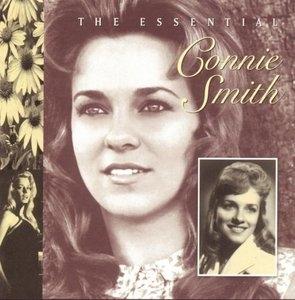 The Essential (RCA) album cover