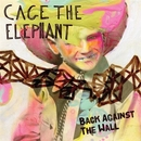 Back Against The Wall (Si... album cover