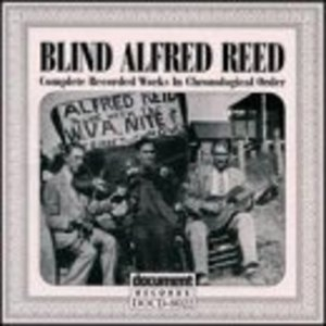 Complete Recorded Works (1927-1929) album cover