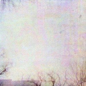 Apse album cover