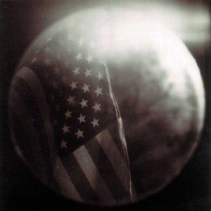 Old Ramon album cover