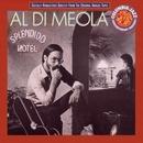 Splendido Hotel album cover