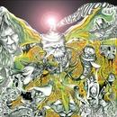Questolous album cover