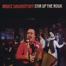 Stir Up The Roux album cover
