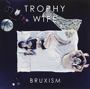 Bruxism album cover