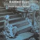 Mammy Blue album cover