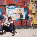 Busted Stuff album cover