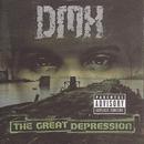 The Great Depression album cover