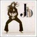 Greatest Hits (MCA) album cover