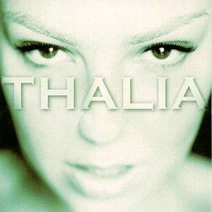 Amor A La Mexicana album cover