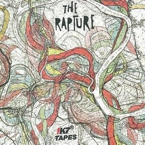 !K7 Tapes album cover