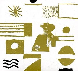 Calico Review album cover
