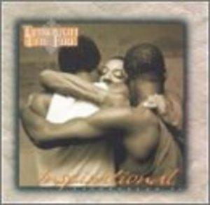 Through The Fire album cover