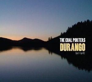 Durango (April 17-April 30) album cover