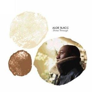 Shine Through album cover