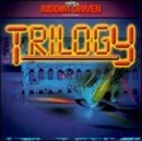 Riddim Driven: Trilogy album cover