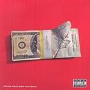 Dreams Worth More Than Mo... album cover