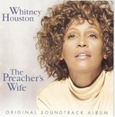 The Preacher's Wife (Orig... album cover