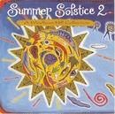 Summer Solstice 2 album cover