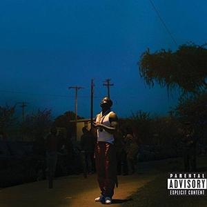 Redemption album cover