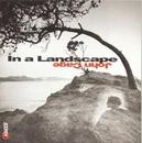 Cage: In A Landscape album cover