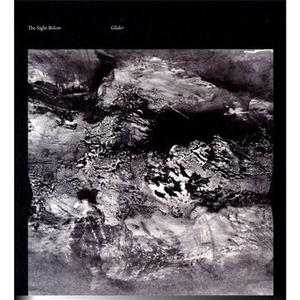 Glider album cover