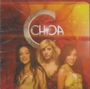Chica album cover