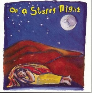 On A Starry Night album cover
