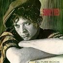 Picture Book album cover