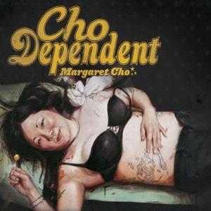 Cho Dependent album cover