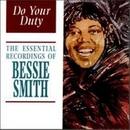 Do Your Duty: The Essenti... album cover