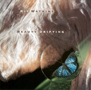 Beauty Drifting album cover