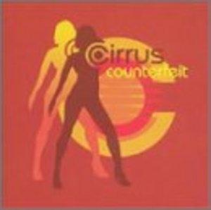 Counterfeit album cover