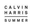 Summer (Single) album cover