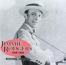 Riding High 1929-1930 album cover
