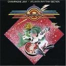 Champagne Jam album cover