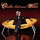 Charlie, Last Name Wilson album cover