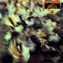 Samba! album cover