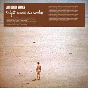 L' Enfant Assasin Des Mouches album cover