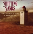 Shifting Sands: 20 Treasu... album cover