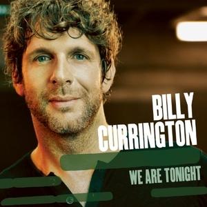 We Are Tonight album cover