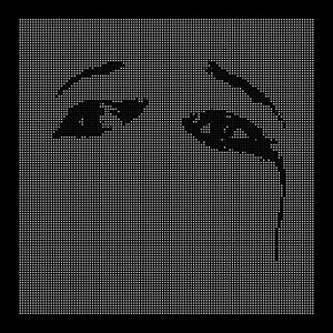 Ohms album cover
