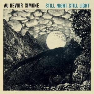 Still Night, Still Light album cover