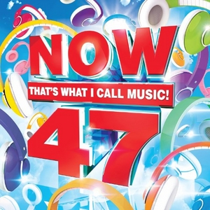 Now That's What I Call Music! 47 album cover