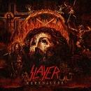 Repentless album cover