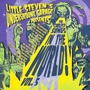 Little Steven's Undergrou... album cover